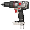 PORTER-CABLE 1/2-in 20-Volt Max Sold Separately Variable Speed Cordless Hammer Drill (Bare Tool)