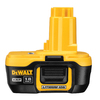 DEWALT 18-Volt 2.2-Amp Hours Lithium Power Tool Battery