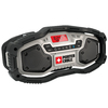 PORTER-CABLE Bluetooth Radio