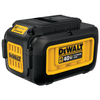 DEWALT 40-Volt Max Rechargeable Lithium Ion (Li-ion) Cordless Power Equipment Battery