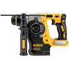 DEWALT Bare Tool 20-Volt Max Sold Separately 1-in SDS-Plus Variable Speed Cordless Rotary Hammer