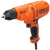 BLACK & DECKER 6-Amp 3/8-in Corded Drill