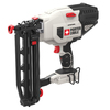 PORTER-CABLE 16-Guage 20-Volt Finishing Cordless Nailer (Bare Tool)