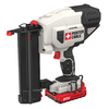PORTER-CABLE 18-Gauge 20-Volt Max Brad Cordless Nailer with Battery