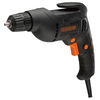 BLACK & DECKER 3-Amp 3/8-in Corded Drills