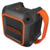 BLACK & DECKER Wireless Speaker