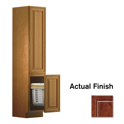Bathroom cabinet kraftmaid bathroom cabinets for Bathroom cabinets kraftmaid