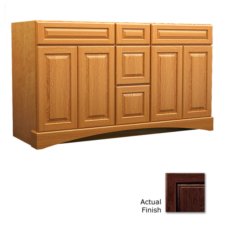 Lowe39;s Bathroom Vanities On Sale http://www.lowes.com/pd_18072483
