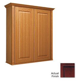 home bathroom bathroom storage bathroom wall cabinets