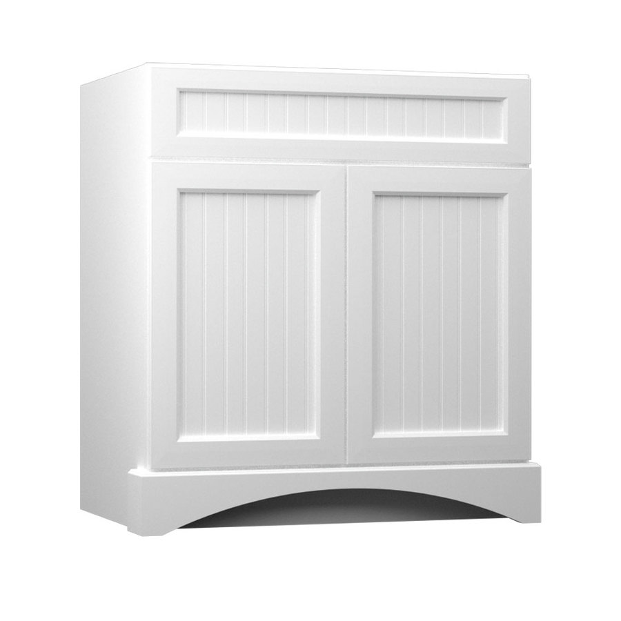 Amazing KraftMaid White Bathroom Vanity 900 x 900 · 47 kB · jpeg