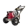 Karcher G 3,200 OH 3,200-PSI 2.5-GPM Cold Water Gas Pressure Washer