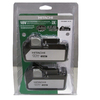 Hitachi 2-Pack 18-Volt 3.0-Amp Hours Lithium Power Tool Batteries
