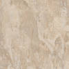 Style Selections Anesi Caramel Porcelain Floor Tile (Common: 12-in x 12-in; Actual: 11.85-in x 11.85-in)
