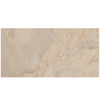 Style Selections Anesi Caramel Porcelain Floor Tile (Common: 12-in x 24-in; Actual: 11.85-in x 23.85-in)