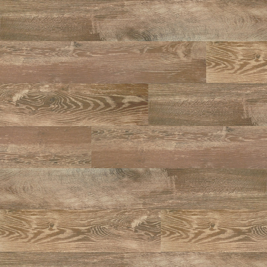 Wood tile floor opinion? (credit, houses, maintenance) - Phoenix area ...