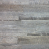 Style Selections Natural Timber Ash Porcelain Floor and Wall Tile (Common: 8-in x 48-in; Actual: 7.72-in x 47.4-in)