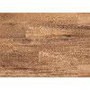 Style Selections Natural Timber Gunstock Porcelain Floor Tile (Common: 6-in x 36-in; Actual: 5.79-in x 35.96-in)