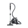 Samsung Motion Sync Bagless Canister Vacuum