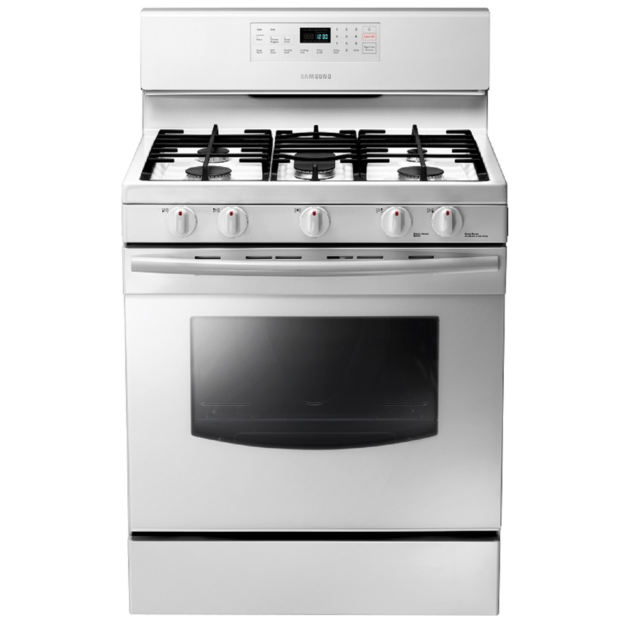 Kitchen Stoves At Lowes: Stoves: Stoves On Sale At Lowes