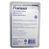 Kobalt 115-ft Handheld ABS Long Tape