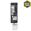 Siemens QF 15-Amp 15-Pole Dual Function AFCI/GFCI Circuit Breaker