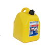 5-Gallon Plastic Diesel Fuel Can