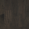 Mullican Flooring Smooth Oak Wood Planks Sample (Barrel Oak)