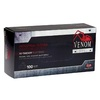 Venom Steel 50-Pair One Size Fits All Nitrile Cleaning Gloves