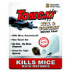 TOMCAT Kill and Contain Indoor Rodent Trap for House Mice