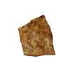 Tan Natural Flagstone Patio Stone (Common: 15-in x 18-in; Actual: 15-in x 18-in)