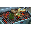 Cuisinart 1,500-Watt Electric Grill