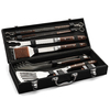Cuisinart 10-Piece Stainless Steel Tool Set
