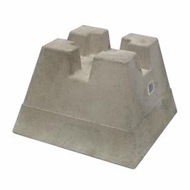 Handi-Block 4 x 4 Handi-Block