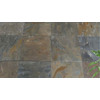 16-in x 16-in Natural Patio Stone (Actuals 16-in W x 16-in L)
