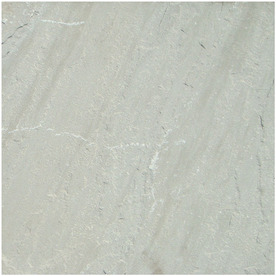 14-in x 14-in Gray Natural Stone Sandstone Patio Stone (Actuals 14-in W x 14-in L)