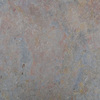 allen + roth 10-Pack 11.81-in x 11.81-in Multicolor Cleft Natural Slate Floor Tile