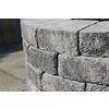 Nantucket Pavers Oxford Fire Pit Patio Block Project Kit