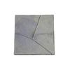 Nantucket Pavers Stone Design Patio Blue Variegated Patio Block Project Kit