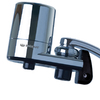 Instapure 3-in Faucet Mount Complete System