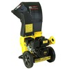Stanley 208cc Steel Gas Wood Chipper