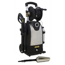 Stanley 1800 PSI 1.4-Gallon Gpm Electric Pressure Washer
