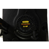 Stanley 2750-PSI 2.5-GPM Cold Water Gas Pressure Washer with Stanley Engine
