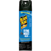 BLACK FLAG Outdoor Flying Insect Killer