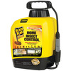 BLACK FLAG BF Extreme Home Insect Control Pump