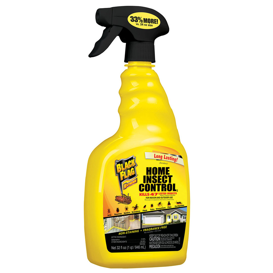 insect control black flag home insect control reviews