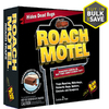 BLACK FLAG Roach Motel Trap