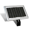 Sentry Solar Panel Charging Kit