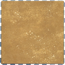 SnapStone Interlocking 5-Pack Late Porcelain Floor Tile (Common: 12-in x 12-in; Actual: 12-in x 12-in)