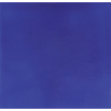 Solistone Hand-Painted Ceramic 10-Pack Azul Ceramic Wall Tile (Common: 6-in x 6-in; Actual: 6-in x 6-in)