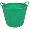 J. Terence Thompson 12-Gallon Light Green Versa Tote